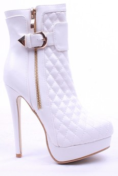 Women's Sexy Boots-High Heel Boots,Over The Knee Boots,Knee High ...