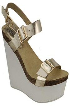 sexy wedges,platform wedges,platform wedge shoes,cheap wedges shoes