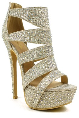 sexy heels,sexy high heels,high heels shoes,sexy pumps,sexy gold heels