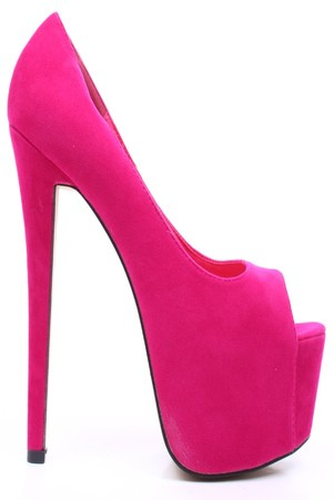 peep toe heels,high heels pumps,women's heels,sexy heels,suede high heels,high heels shoes